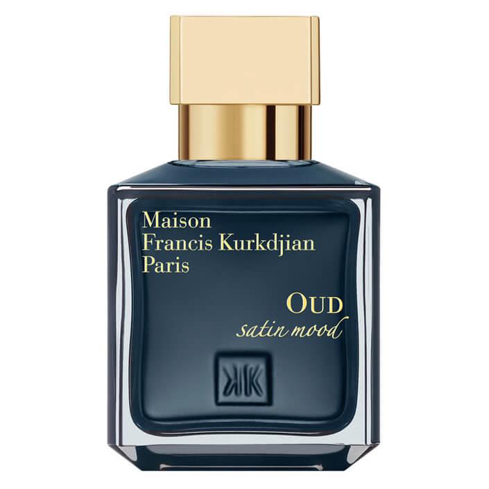 Maison Francis Kurkdjian - OUD SATIN MOOD