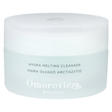 Omorovicza - Hydra Melting Cleanser