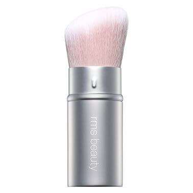 RMS beauty - LUMINIZING POWDER BRUSH