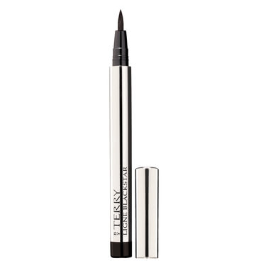 By Terry - Ligne Blackstar Intense Liquid Eyeliner - No.1 Black Fiction