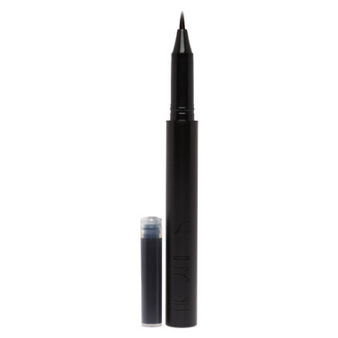 Surratt Beauty - Auto Graphique Eyeliner
