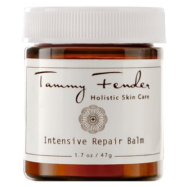Tammy Fender - INTENSIVE REPAIR BALM 47G