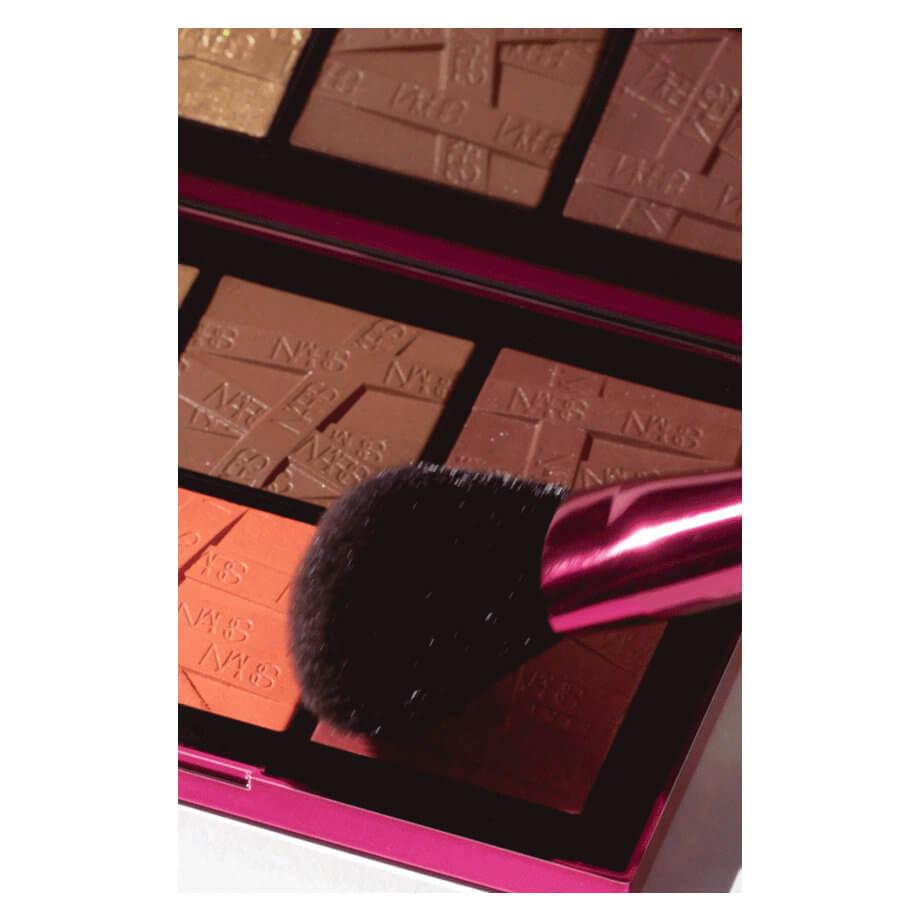 NARS - High Profile Cheek Palette