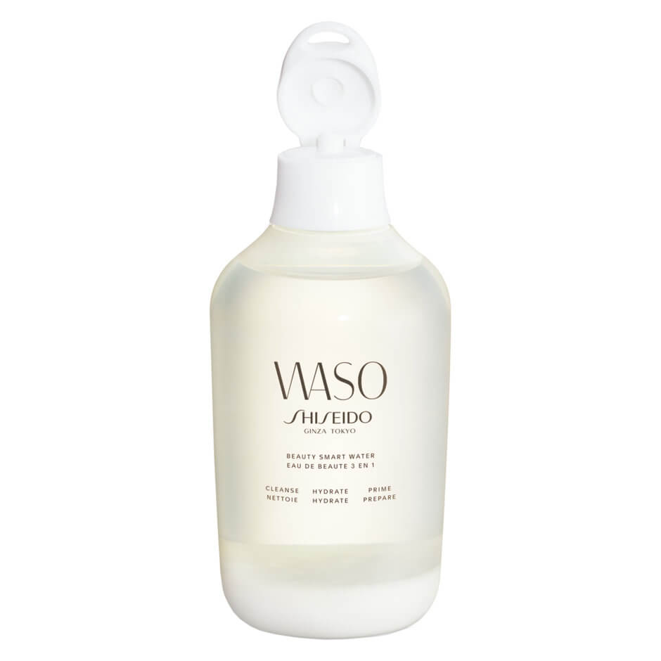 Shiseido - Beauty Smart Cleansing Water