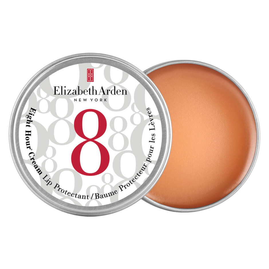 Elizabeth Arden - Elizabeth Arden Eight Hour® Lip Protectant Duo