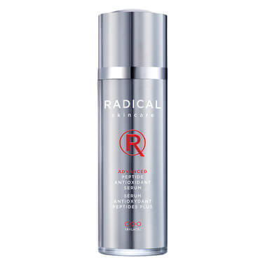 Radical Skincare - Advanced Peptide Serum 30ml