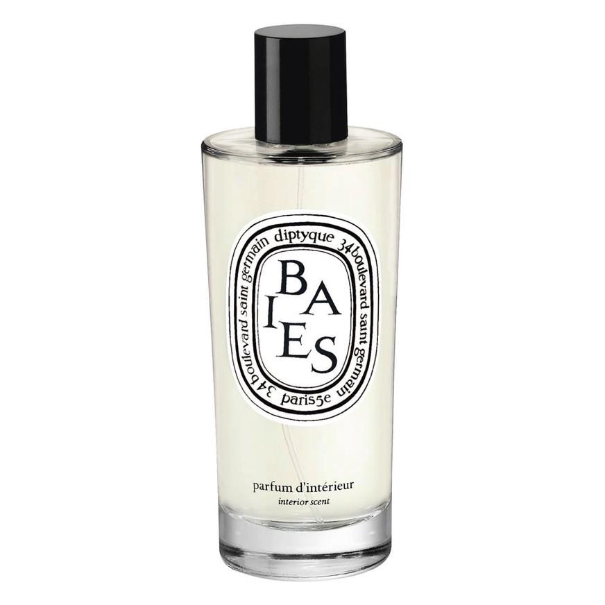 Diptyque - Baies Room Spray