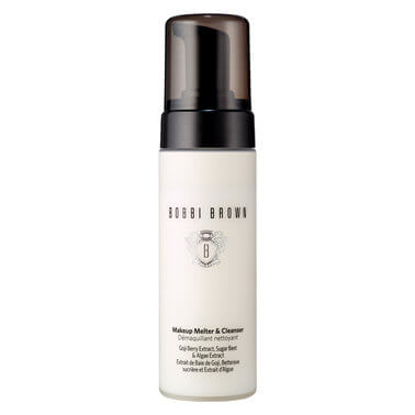 Bobbi Brown - MAKEUP MELTER CLEANSER