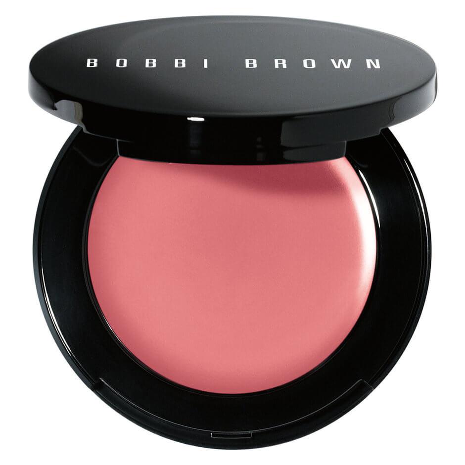 Bobbi Brown - Pot Rouge - Powder pink