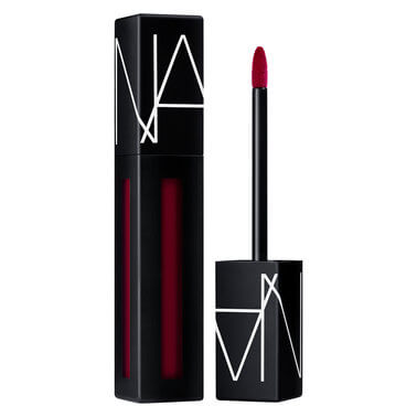 NARS - PM LIP PIGMENT UNDER MY THUM