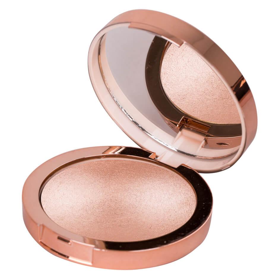 Mecca Cosmetica - ENLIGHTENED POWDER GOLD