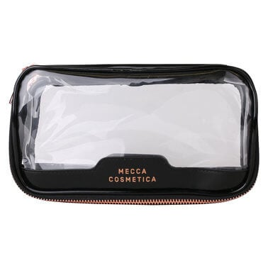 Mecca Cosmetica - The Jet Set Travel Bag