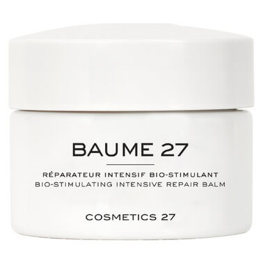M.E.SkinLab - BAUME 27