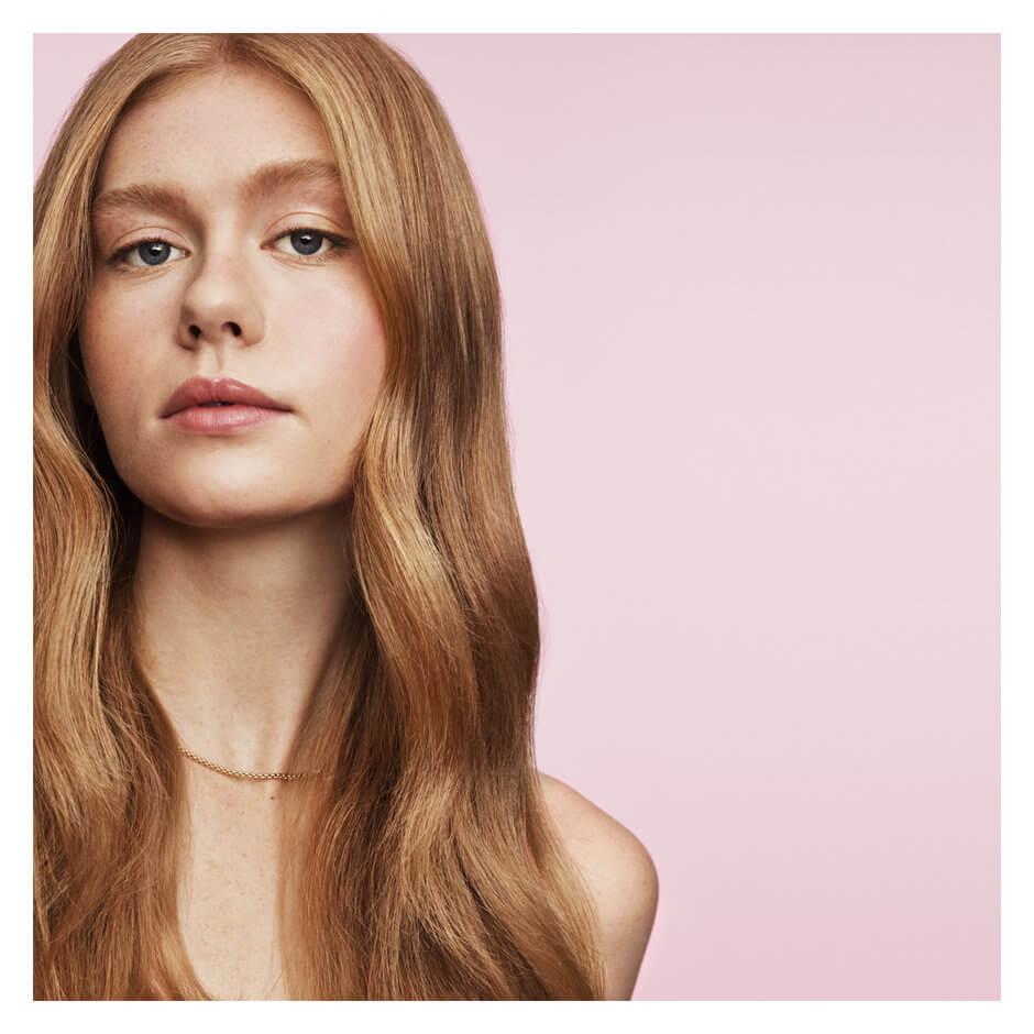 Briogeo Hair Care - Don't Despair, Repair!™ Super Moisture Shampoo for Damaged Hair