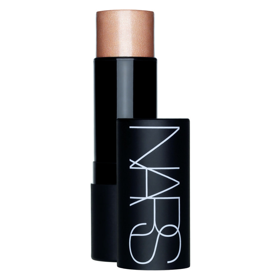 Nars - The Multiple  - South Beach