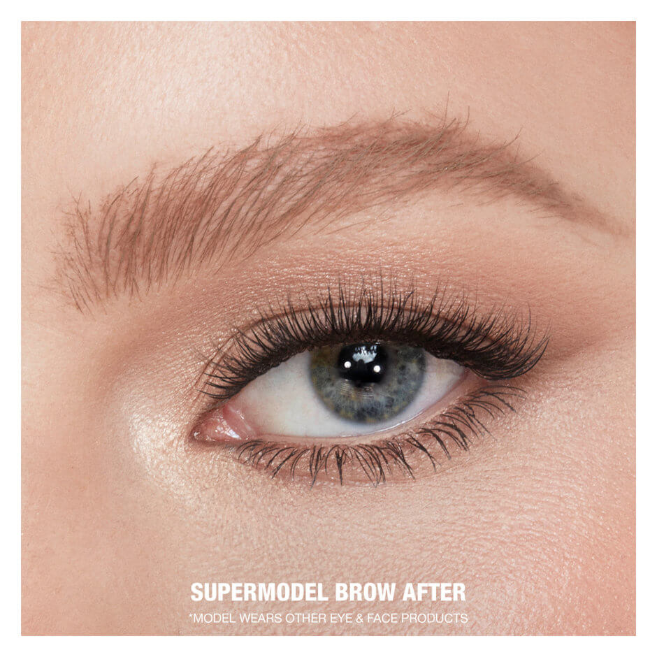 Charlotte Tilbury - Legendary Brows - Taupe
