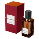 Diana Vreeland Parfums -   EXTRAVAGANCE RUSSE 100ML