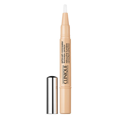 Clinique - Airbrush Concealer - Fair