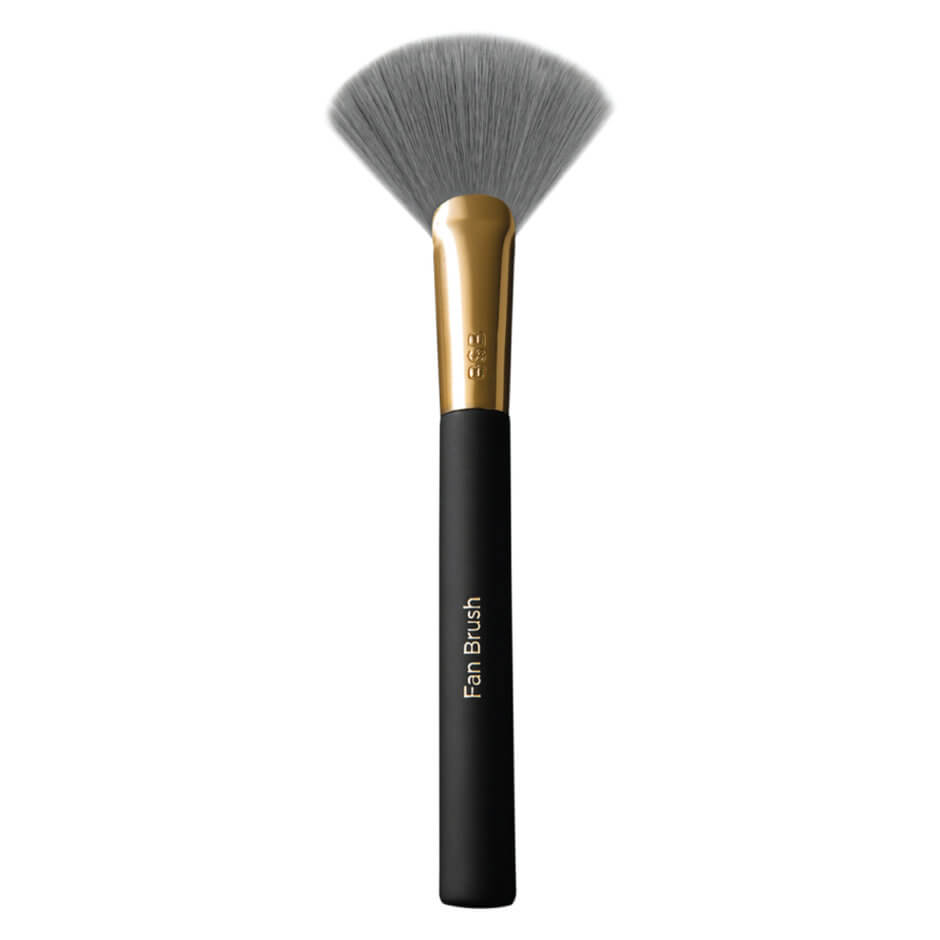 Billion Dollar Brows - FAN BRUSH