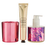 Mecca Cosmetica - Good Karma Hand And Home Collection