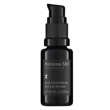 Perricone MD - Acyl-Glutathione Eye Lid Serum