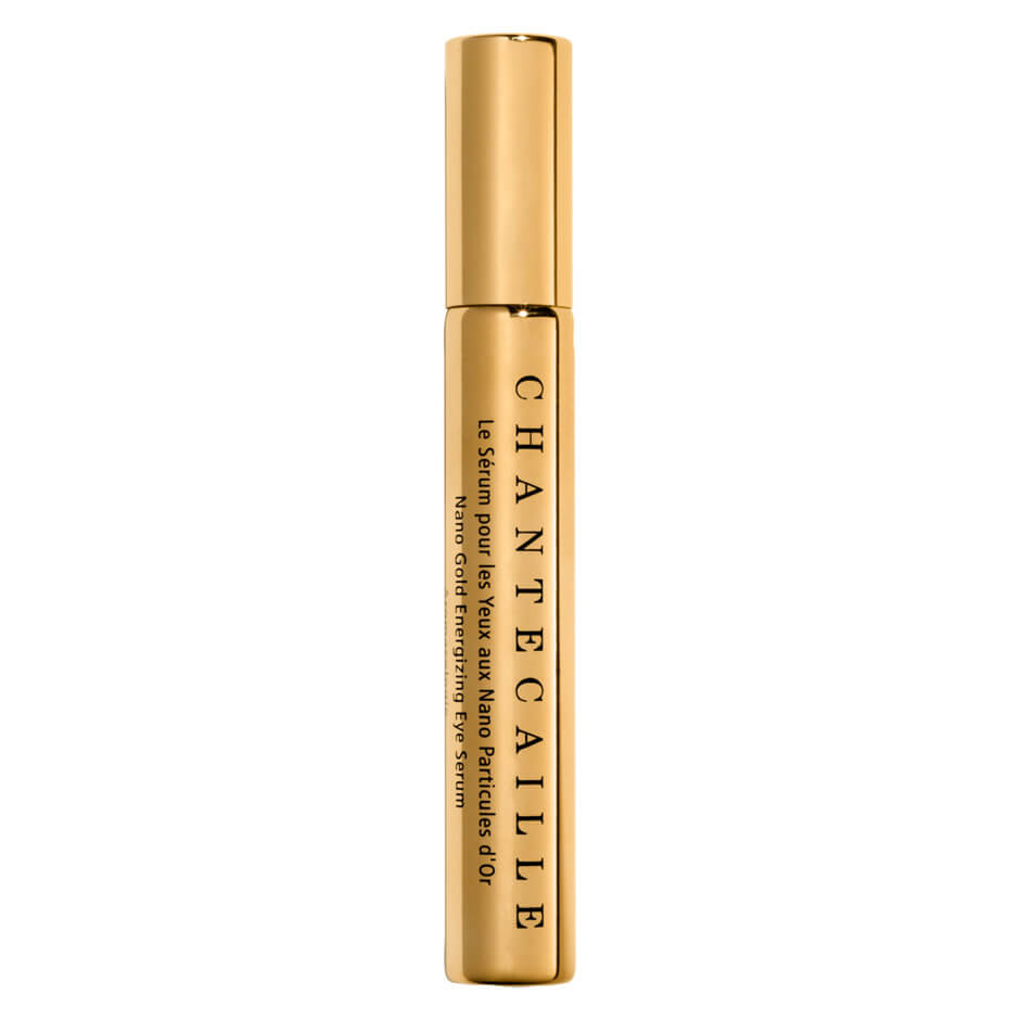 Chantecaille - Nano Gold Energizing Eye Serum