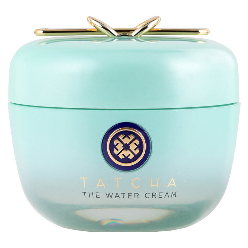 Tatcha - WATER CREAM 50ML