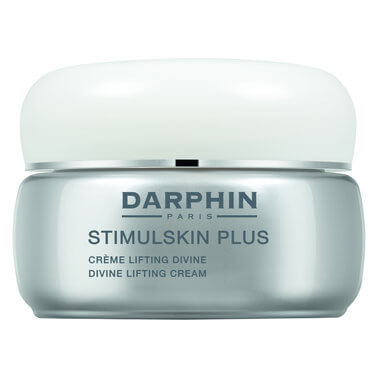 Darphin - Stimulskin Plus Cream Rich