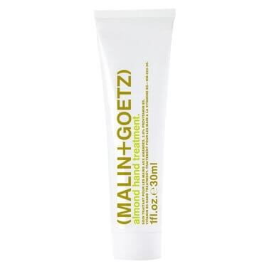 Malin+Goetz - HAND CREAM ALMOND MINI