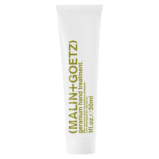 Malin+Goetz - HAND CREAM GERANIUM MINI