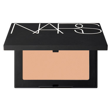 NARS - PRESSED POWDER DESERT