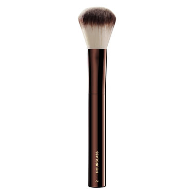 Hourglass - Blush Brush