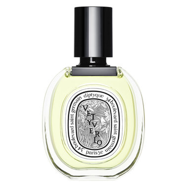 Diptyque - Vetyverio EDT - 50ml