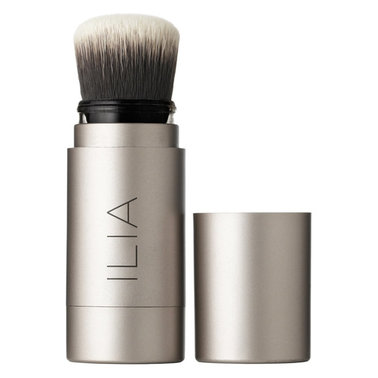 ILIA - Translucent Powder