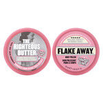 Soap & Glory - MAKE YOUR SMOOTH