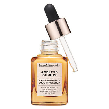 bareMinerals - CORRECTIVES SERUM