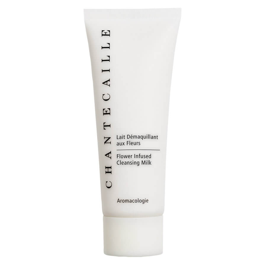 Chantecaille - FLOWER INFUSED CLEANSE MILK