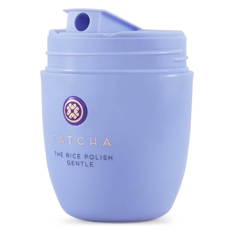 Tatcha - The Rice Polish Gentle Foaming Enzyme Powder REPACK