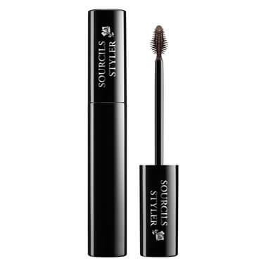 Lancome - BROW SOURCILS STYLER 02