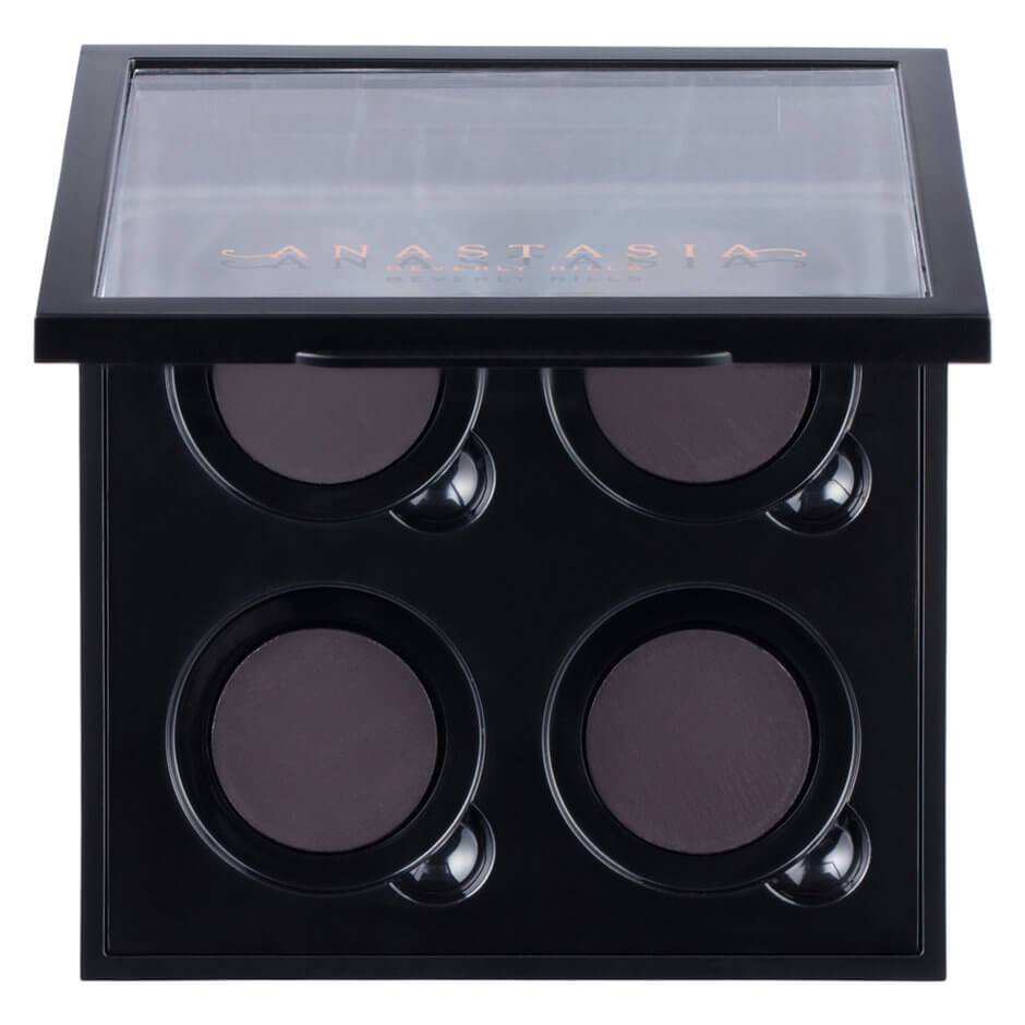 Anastasia Beverly Hills - REFILLABLE 4 WELL PALETTE