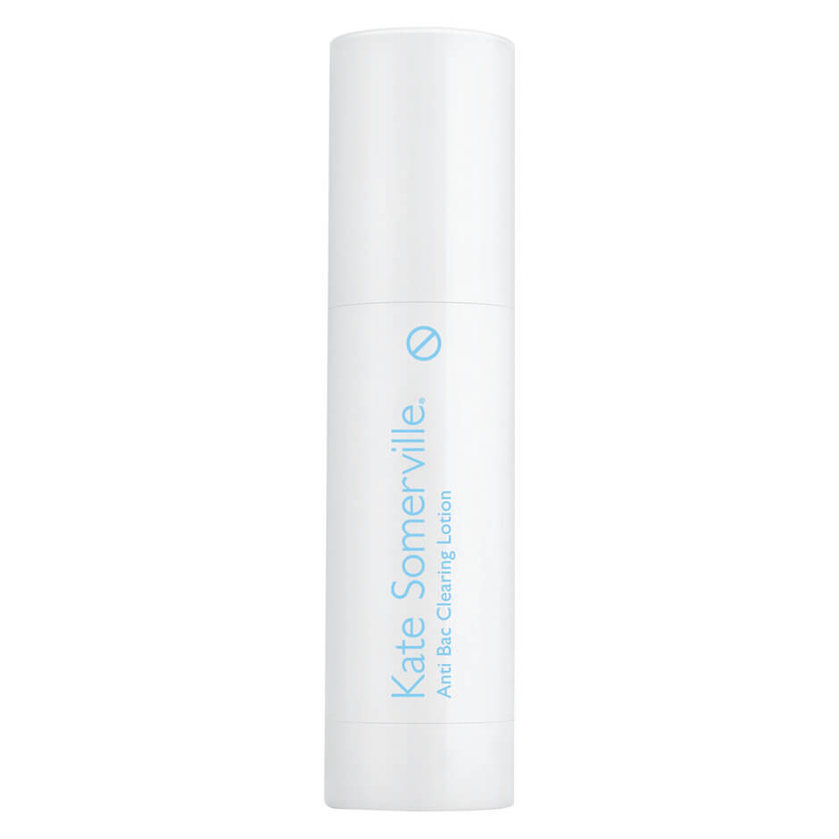 Kate Somerville - Anti Bac Clearing Lotion