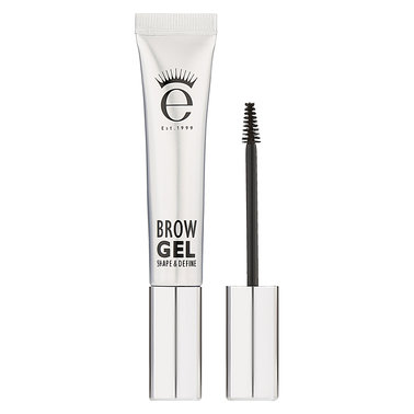 Eyeko London - Brow Gel