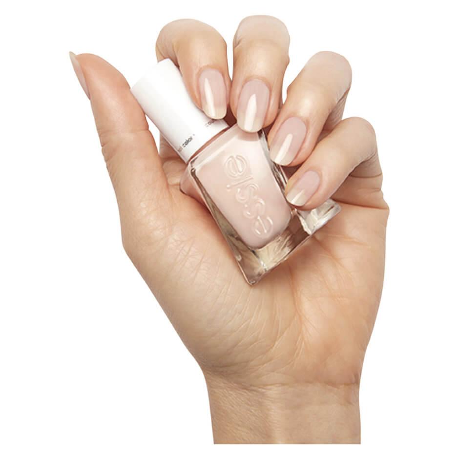 Essie - Gel Couture - Fairy Tailor