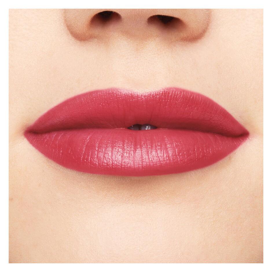 bareMinerals - MINERALIST Hydra-Smoothing Lipstick - Confidence