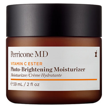 Perricone MD - VIT C BRIGHTENING MOIST