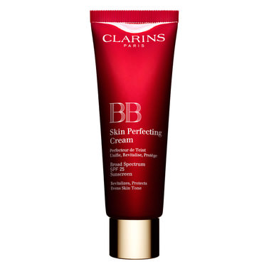 Clarins - BB Skin Perfecting Cream SPF 25 - 02