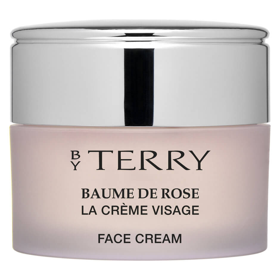 By Terry - BAUME DE ROSE FACE CREAM