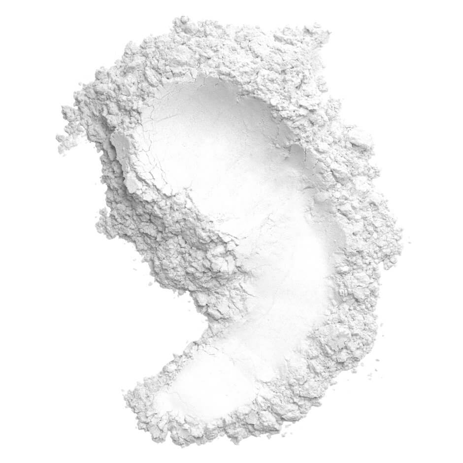 By Terry - Hyaluronic Hydra Powder - 10g