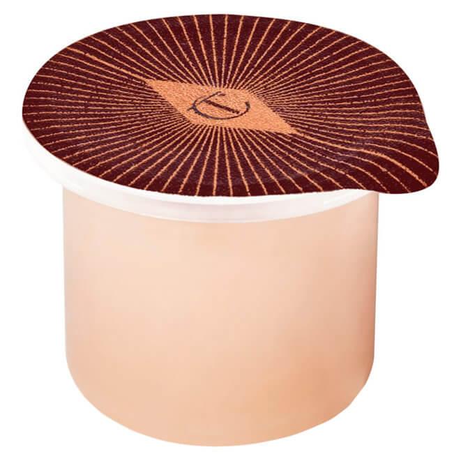Charlotte Tilbury - Charlotte's Magic Night Cream Refill - 50ml