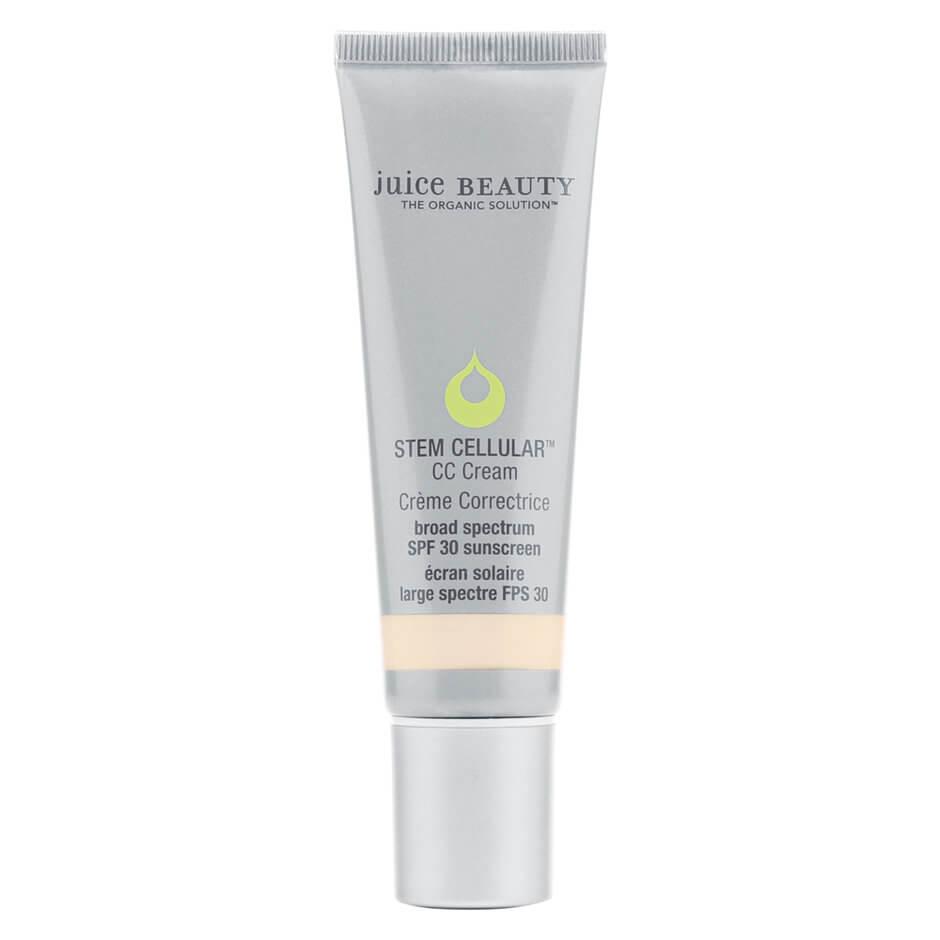 Juice Beauty - CC CREAM NATURAL GLOW 50ML